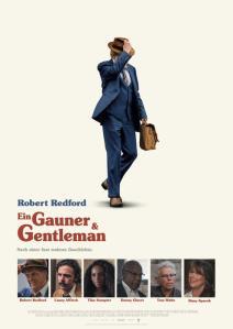 Gauner_und_Gentleman_DE_Plakat