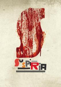 Suspiria_Plakat_01_textless