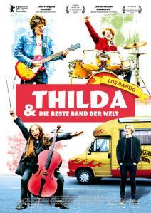 Thilda_die_beste_Band_der_Welt_Plakat_01_300dpi