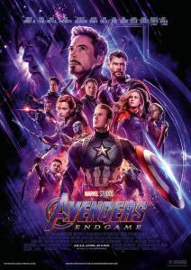 004503_02_Avengers4_HP_RZ_mitStartdatum_300dpi_CMYK.jpg_rgb