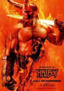 Hellboy__Call_of_Darkness_Hauptplakat_02