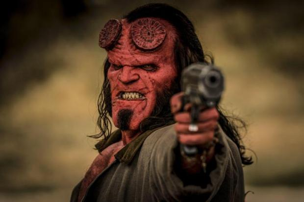 Hellboy__Call_of_Darkness_Szenenbilder_24.72dpi