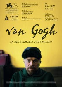 Plakat_VAN_GOGH_DCM_de