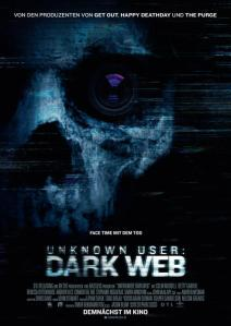 UnknownUser-DarkWeb-A4-RGB
