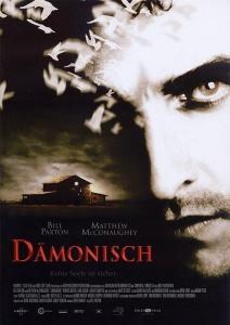 daemonisch-poster