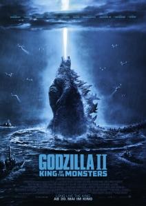 Godzilla2_Poster