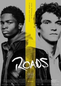 Roads_Main_A3