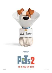 Teaser_Plakat_Pets 2