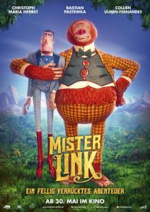 MisterLink+A4+300dpi_1400