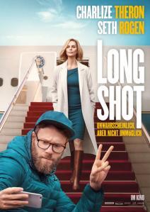 Plakat_LONG_SHOT_DIN_A3_RGB