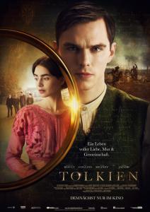 Tolkien_Poster_1400