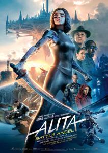 Alita-BattleAngel_Poster_CampC_A4