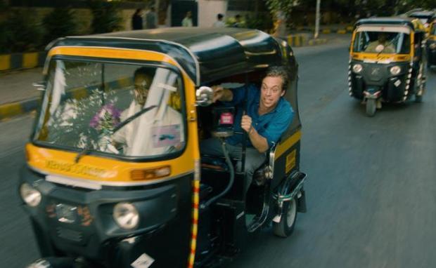 Checker+Tobi+und+das+Geheimnis+unseres+Planeten+-+Kinofilm+-+Buch+und+Regie+Martin+Tischner+-+Tobi+Krell+Verfolgungsjagd+in+Mumbai+-+megaherz+film+und+fernsehen