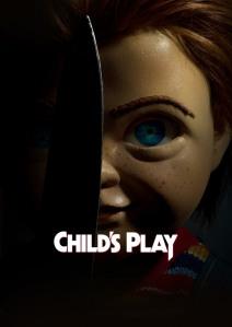ChildsPlay_Hauptmotiv_Plakat_A4_textless