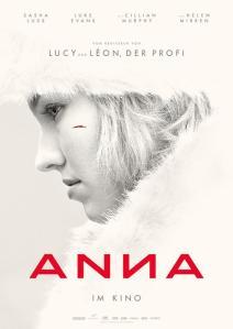 Plakat_ANNA_DIN_A4
