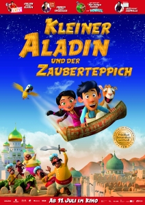 Poster_Aladin_ A1+1mm_Druck