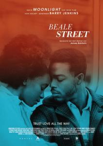 Beale_Street_web