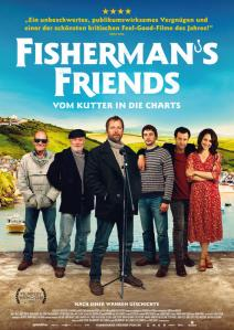 FishermansFriends_Plakat