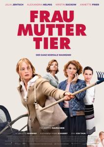 FrauMutterTier_A4_rgb