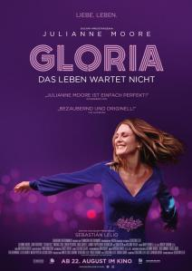 Gloria_Plakat_digital