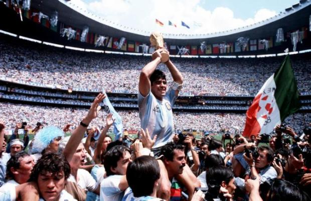 113_DM_w.World.Cup.1986.Getty-79052641