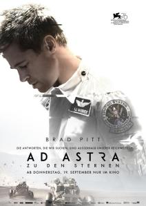 AdAstra_Poster_CampF_org