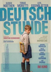 deutschstunde-DEUTSCHSTUNDE-Artwork_Hoch