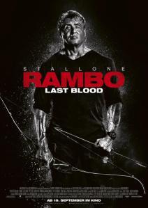 RAMBO_LAST_BLOOD_Hauptplakat_02