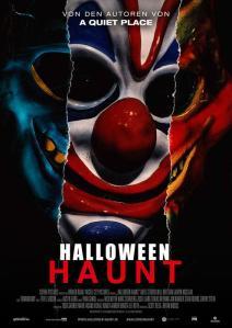 halloween_hauntA14cposterv6-page-001