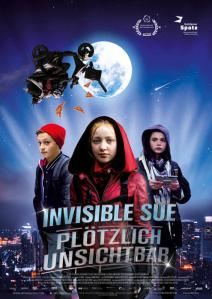 InvisibleSue_Plakat_01_300dpi