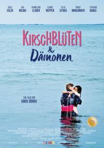 KirschbluetenDaemonen_A4_Praedikat_1400