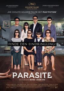 Parasite_Plakat_01_online