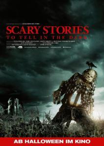 ScaryStories+A4+300dpi+RGB_org