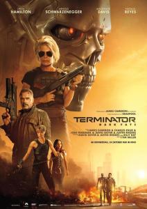 Terminator_DarkFate_Poster_CampB_BuenaVista_1400