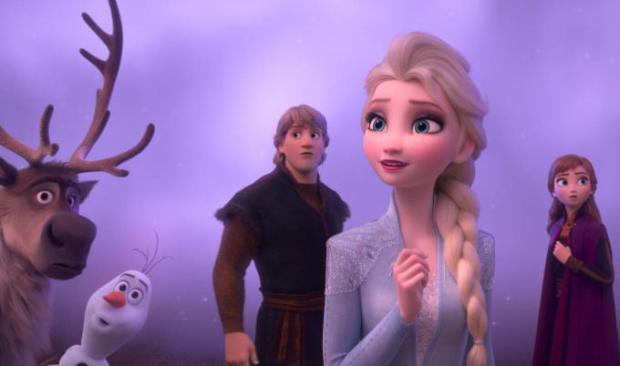 FROZEN_2_ONLINE_USE_168_9_125_ElsaAnna_R