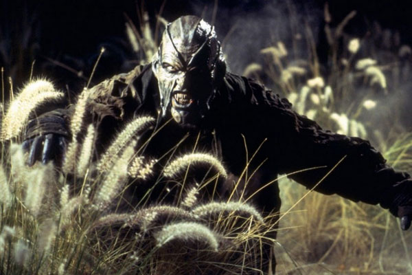 Jeepers-Creepers-Casting-Call