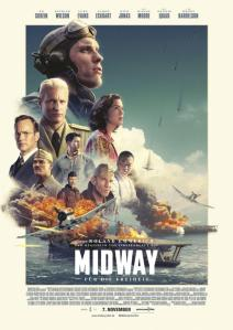Midway_Hauptplakat_02.300dpi