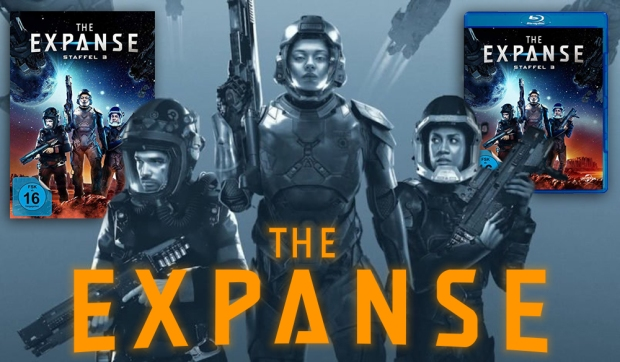 THE EXPANSE_3_GWS
