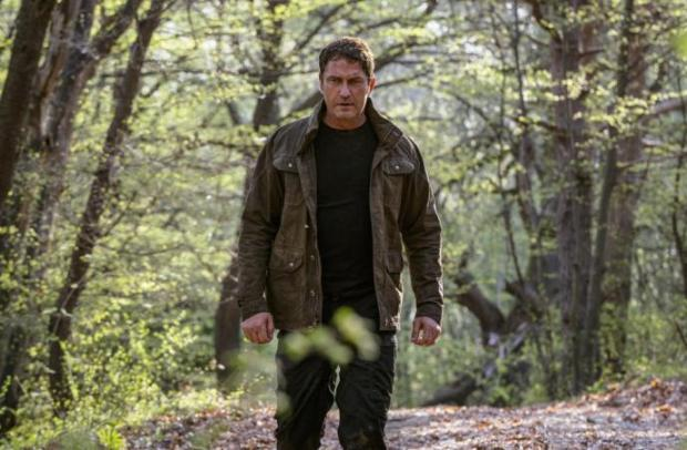 Angel_Has_Fallen_Szenenbilder_04.72dpi
