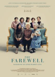 DCM_TheFarewell_Artwork_DE