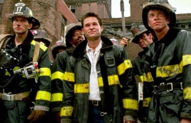 Backdraft_still_1