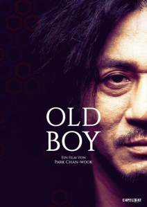oldboyposter