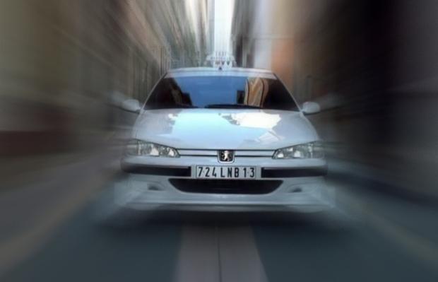 taxi1998