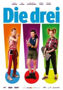 DieDrei_Teaser_A4_1400