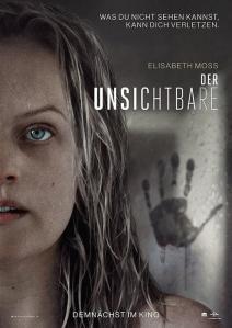 der_unsichtbare_plakat