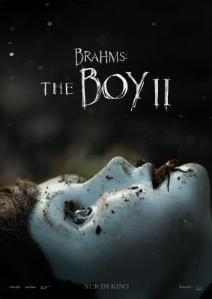 TheBoy2_Plakat_A4_online-scaled