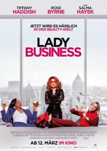 LadyBusiness_Poster_PayOff_RGB