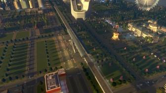 City Skylines_Sunset Harbor_Screen_01