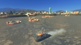 City Skylines_Sunset Harbor_Screen_03