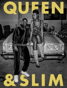 queen_and_slim_ver2_xlg